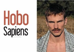 Hobo Sapiens